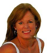 Carol  Parker, Agent in Destin, FL