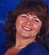 Kate Martin, Real Estate Pro in Chantilly, VA
