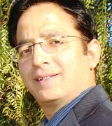 Nish Kantaria, Real Estate Agent in Las Vegas, NV