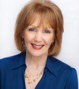 Martha Cordaro, Agent in Frisco, TX