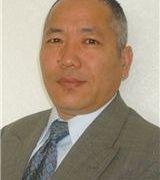 Cham Gurung, Real Estate Pro in Denver, CO