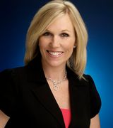 Shannon Brady, Real Estate Pro in Sierra Madre, CA