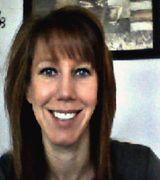Kim Boekhold…, Real Estate Pro in Sandy, UT