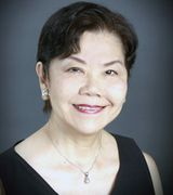 Ellen Hiromo…, Real Estate Pro in Honolulu, HI