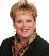 Carol Davanay, Real Estate Pro in Newport News, VA