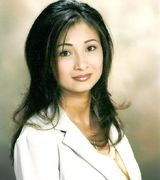 Elaine Luong, Agent in Alameda, CA