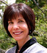 Sandra Lee, Real Estate Agent in San Luis Obispo, CA