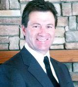 Scott Manzo, Agent in Valencia, CA