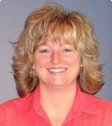 Melissa Ment…, Real Estate Pro in Rocky River, OH