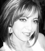 Gloria  Pulido, Agent in Las Vegas, NV