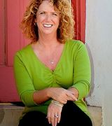 Diane Raynor Aune, Agent in Tucson, AZ