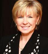 Gloria Burn, Agent in Leesburg, VA
