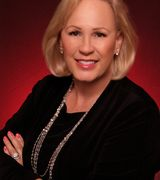 Cindy Branna, Real Estate Agent in Boca Raton, FL