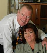 Dennis & Mar…, Real Estate Pro in Carson City, NV