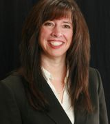 Leonmarie Benner, Agent in Saint Louis, MO