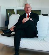 Paul Cullen, Agent in Johns Creek, GA