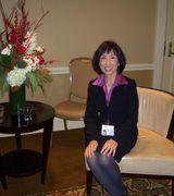 Helena Liu, Real Estate Agent in Paramus, NJ