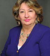 Gloria Soria, Agent in Flushing, NY