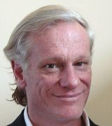 Don MacLean, Real Estate Pro in Franklin, MA