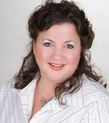 Melissa Garrison, Real Estate Agent in Lexington, SC