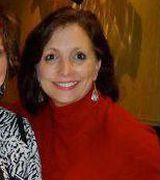 April Rudman, Real Estate Pro in Chesapeake, VA