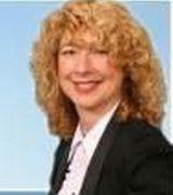 Debbie Lamica, Agent in San Francisco, CA