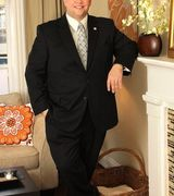 Theo Harris, Agent in Baltimore, MD