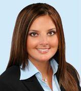 Diane Drummy, Real Estate Pro in Oconomowoc, WI