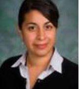 Patricia Gonzalez, Agent in Fayetteville, NC
