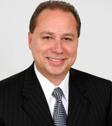 Louis Carden…, Real Estate Pro in Flushing, NY