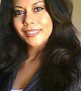 CallLiz. com, Real Estate Agent in Beaumont, CA
