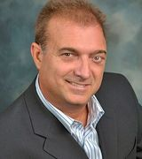 Rick Matthews, Agent in Hacienda Heights, CA
