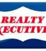Robert Saund…, Real Estate Pro in Knoxville, TN