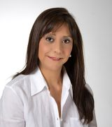 Cristina Soler, Real Estate Agent in Coral Gables, FL