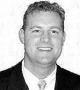 Chris Bruggema, Agent in Grand Rapids, MI