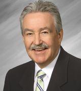 Bill Arseneau, Real Estate Pro in Huntington Beach, CA