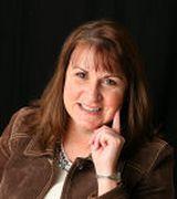 Amanda Stain…, Real Estate Pro in Cumming, GA