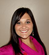Amy Hoes, Real Estate Agent in Medina, OH