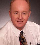 Rex Sims, Real Estate Agent in Boca Raton, FL