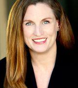 Heather Jones, Agent in Austin, TX