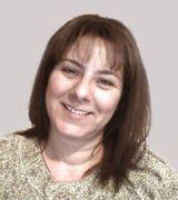 Julia M. Bel…, Real Estate Pro in Williamsburg, VA