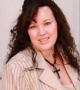 Randi  Bowser, Real Estate Pro in Wickenburg, AZ