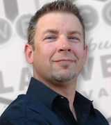 Mark Berry, Real Estate Pro in Las Vegas, NV