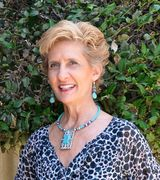 Nancy Marchm…, Real Estate Pro in Virginia Beach, VA