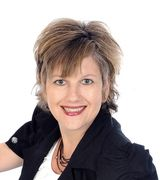 Maureen E. C…, Real Estate Pro in Carlisle, PA