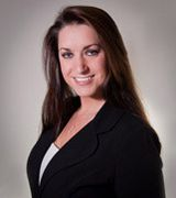 Brittani Pur…, Real Estate Pro in Fort Worth, TX