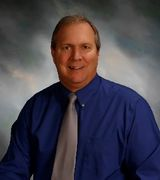 Gary Morris, Real Estate Agent in Fenton, MI