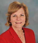 Sally Ragan, Real Estate Pro in Yorba Linda, CA