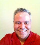 Orlando Garza, Real Estate Pro in Leander, TX