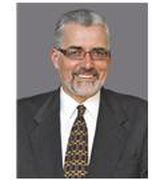 Jim ONeil, Agent in San Francisco, CA